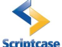 ScriptCase 9.3.012 Key With Crack 2019 Full Version