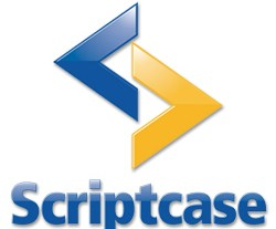 ScriptCase 9.4.000 Key With Crack 2019 Full Version