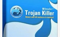 Trojan Killer 2.1.30 Crack + License Code Free Download 2020
