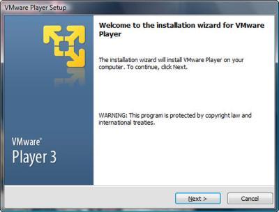 VMware Player 15.5.6 Build 16341506 Serial Key + Crack Full Download