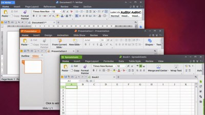 WPS Office Pro 2016 10.2.0.7456 Product Key
