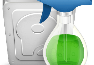 Wise Disk Cleaner 10.25 Crack For Mac Full Free Download