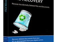 Auslogics File Recovery 9.0.0.0 Crack With License Key Free
