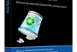 Auslogics File Recovery 9.2.0.2 Crack License Code Full Version