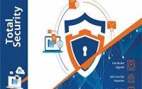 K7 TotalSecurity 16.0.0155 Crack Plus Activation Key 2020 Free Download
