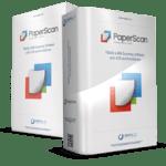 PaperScan Pro 3.0.118 License Key + Crack 2020 Free Download