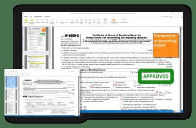 PaperScan Scanner Software 3.0.94 License Key + Crack Free Download
