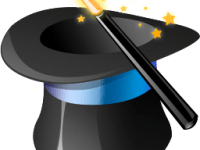 Driver Magician 5.22 Crack With Serial Key Latest Version {2019}