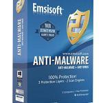 Emsisoft Anti-Malware 2020.10.0.10440 Crack + License Key Final 2021