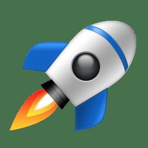 Wise Game Booster 1.52 Crack + Keygen Full Free Download