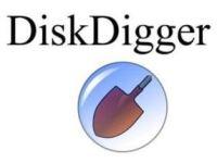 DiskDigger 1.20.9.2707 Crack + License Key Free Download
