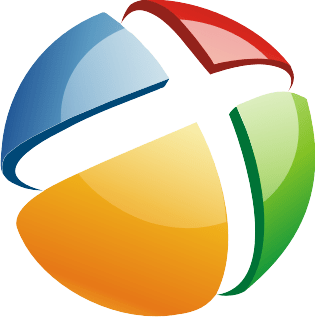 DriverPack Solution 17.11.25 Crack ISO + Full Keys Offline 2020