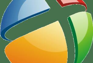 DriverPack Solution 17.11.13 Crack ISO + Full Keys Offline 2019