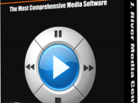 JRiver Media Center 25.0.33 Crack Patch License Latest Version