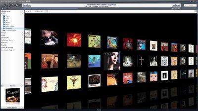 JRiver Media Center 27.0.26 Crack Patch + License Key Latest 2021
