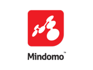 Mindomo Desktop 9.1.2 Crack + Keygen Full Free Latest