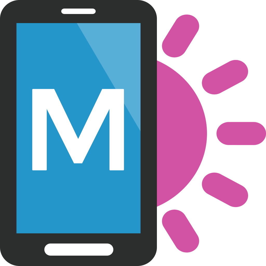 Mobirise 4.11.6 Crack With License Key Full Free Download 2019