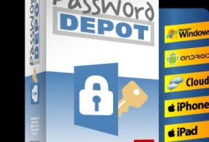 Password Depot 15.0.0 Key + Crack 2020 [Latest Version]