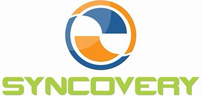 Syncovery 8.58 (64-bit) Crack with License Number Free Download