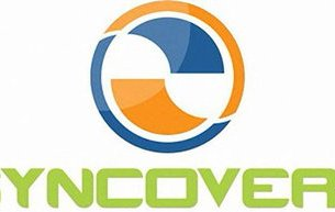 Syncovery 9.00 (64-bit) Crack with License Number Free Download