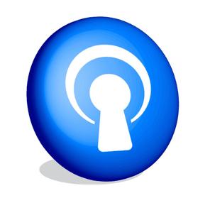 WinGate 9.4.0 Crack + Serial Key Full Download