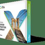 Zoner Photo Studio X 19.2009.2.277 Crack With Keygen Full Version
