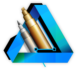 Affinity Designer 1.7.2.471 Crack With Serial Key Latest 2019 {Mac}