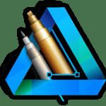Affinity Designer 1.8.5.703 Beta Crack With License Key Lifetime