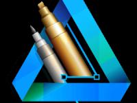 Affinity Designer 1.6.5.135 Crack + Mac Latest 2019