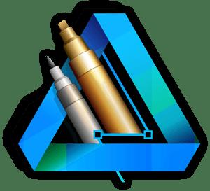 Affinity Designer 1.9.2.1035 Beta Crack With License Key Lifetime