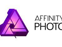 Affinity Photo 1.6.5.135 Crack For Mac + Key Latest 2019