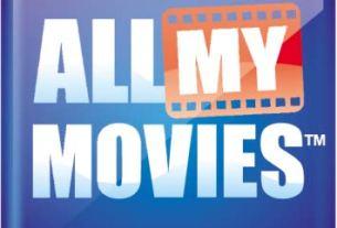 All My Movies 8.9 Crack + Activation Keygen Free Download