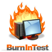 BurnInTest Professional 9.0 Build 1018 Crack Serial 2020