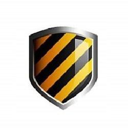 HomeGuard 9.7.1 Crack 32-Bit Full Version 2020 With Keygen