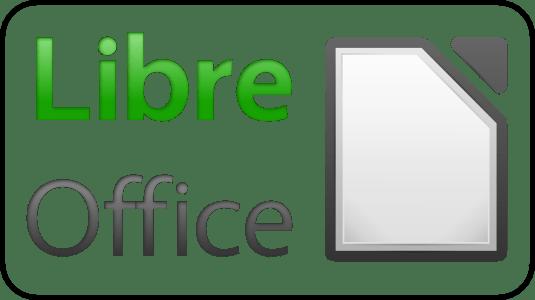 LibreOffice 6.3.2 Crack + Mac 2019 Latest Version Download