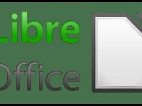 LibreOffice 6.2.0 Crack + Mac 2019 Latest Version Download