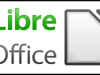 LibreOffice 6.2.0 Crack + Mac 2019 Latest Version Download