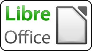 LibreOffice 6.3.2 Crack + Mac 2019 Latest Version Download