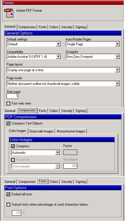 PDFCreator 3.5.1 Crack With Keygen Full Free Latest {2019}