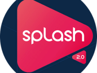 Splash 2.3.0 Crack + Serial Number 2019 Full Download
