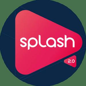 Splash 2.3.0 Crack + Serial Number 2019 Full Download