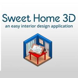 Sweet Home 3d 62 Crack Keygen Full Version