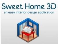 Sweet Home 3D 6.2 Crack + Keygen Full Version