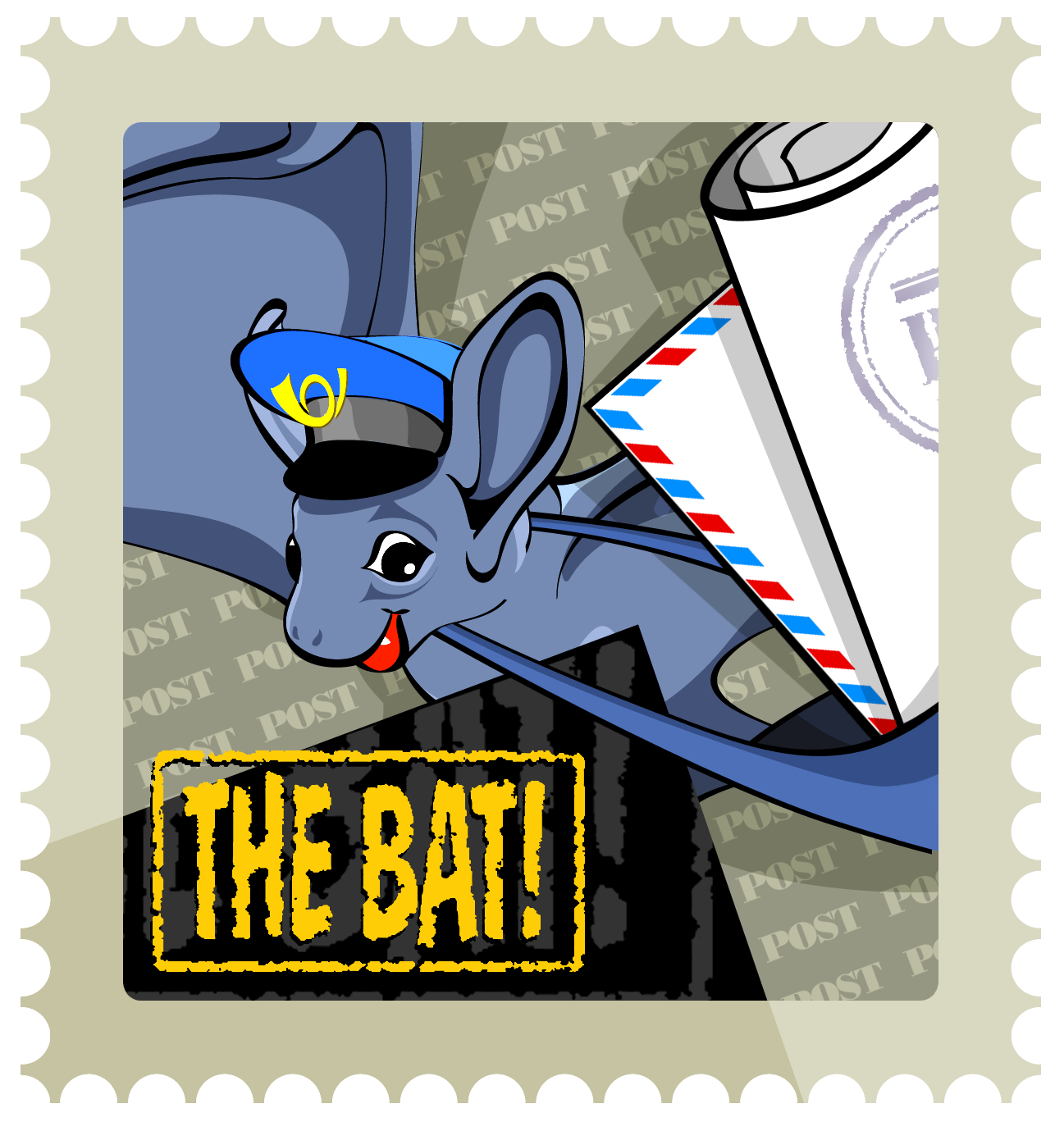 The Bat! Professional Edition 9.0.8 Key With Crack Patch Is Here!