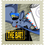 The Bat! Professional Edition 9.2.5 Key With Crack Patch Is Here!
