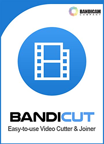 Bandicut 3.5.0.599 Crack Latest Version With Lifetime Serial Number