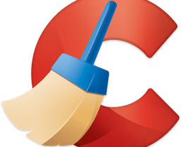 CCleaner Pro 5.63 Key License 2019 With Crack Download