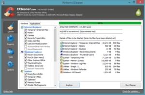 CCleaner Pro 5.73.8130 Crack + License Key [Registration] 2021