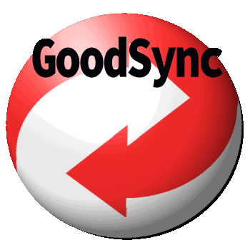GoodSync 11.2.5 Crack + Keygen 2020 Torrent Free Download