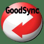 GoodSync 11.4.4.4 Crack + Keygen 2021 Torrent Free Download